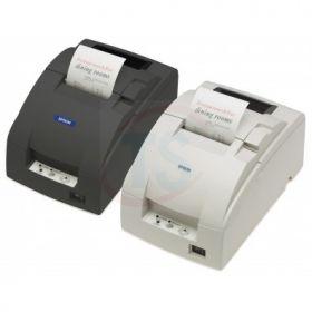 Epson Impact Printer ETMU220D-U