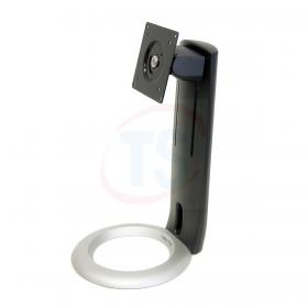 ERGOTRON Neo-Flex LCD Display Stand Black