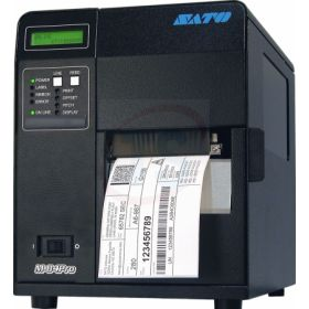Sato M84 PRO2 W/O Interface Card