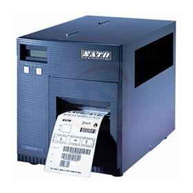 Sato CL412e-2 W/O Interface Card
