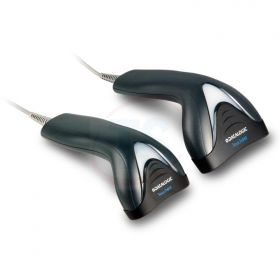 Datalogic Touch 65 Lite, USB Kit