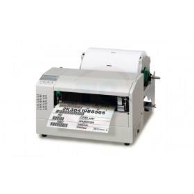 Toshiba B-852 8 inch Thermal Transfer Printer