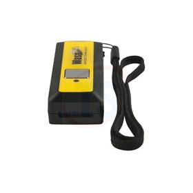 Wasp WWS100i Cordless Pocket Barcode Scanner