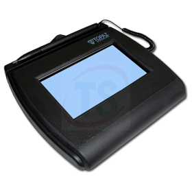 Topaz SigLite SL LCD 4X3 HID-USB Backlit SE