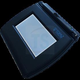 Topaz SigLite LCD 4x3 BT