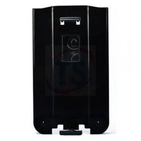 CHS Series 8 Klip Case, Universal