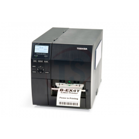 Toshiba B-EX4T1 Ultra High-Speed Printer
