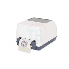 Toshiba B-FV4T Thermal Transfer Label Printer