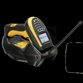 Datalogic PowerScan 2D Imager Scanner