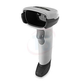 Zebra Bluetooth Cordless 1D / 2D DS2278 Scanner