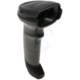 Zebra DS4308 2D USB Scanner Cordless KIT