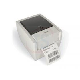 Toshiba B-EV4T Thermal Transfer Printer