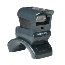 Datalogic Gryphon GPS4400 1D/2D Presentation Scanner