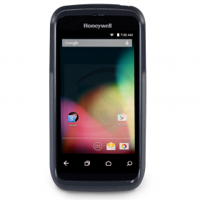 Honeywell Dolphin CT50 Android Computer
