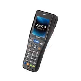 Denso BHT-1505B Terminal BHT-OS 1D
