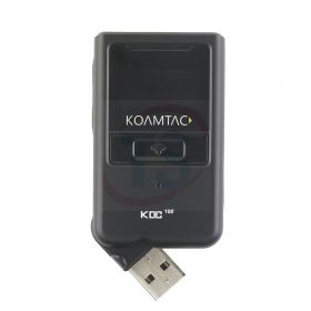 Koamtac KDC100 Laser Barcode Data Collector