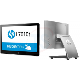 HP L7010 10 Inch Touch CFD Display