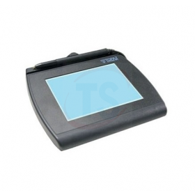 Topaz Signature Gem 4x3 Dual Backlit High Speed