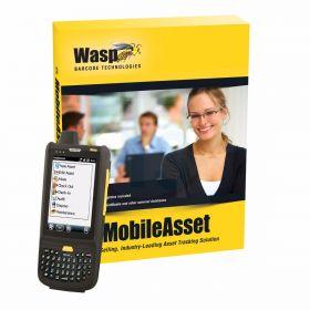 MobileAsset V7 Standard with HC1 & WPL305 (1-user)