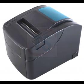 Nexa PX700-II Serial/USB/Ethernet Thermal Receipt Printer