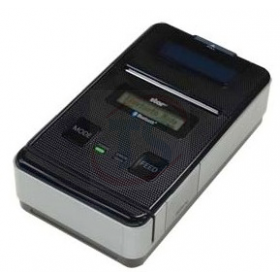 Star SM-S220i Mobile MFi Printer