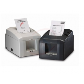 Star TSP654II (Ethernet) with Auto cutter