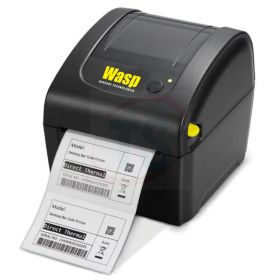 Wasp WPL206 Desktop barcode printer