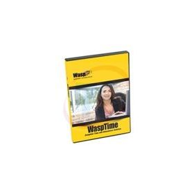 WaspTime V7 Enterprise software only