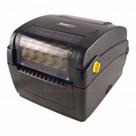 WPL304 Desktop Barcode Printer