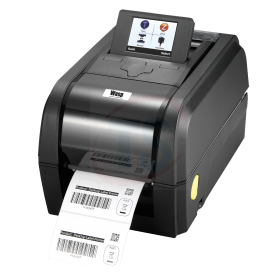 Wasp WPL308 Desktop Barcode printer