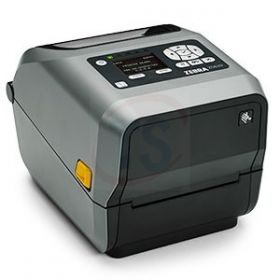 ZD620 Thermal Transfer Desktop Printer