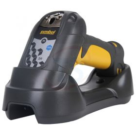 Symbol DS3578 1D/2D Industrial Scanner