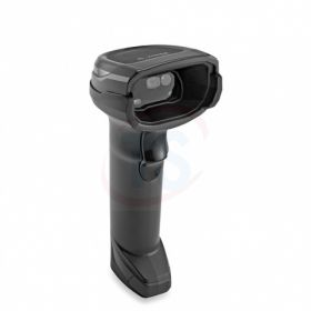 Zebra Scanner Kit DS8108 2D-SR USB BLK