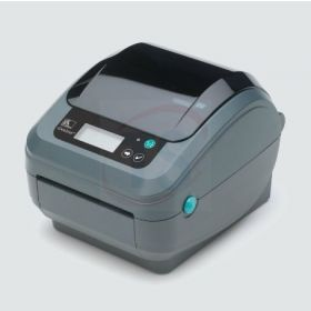 Zebra GX420 (203dpi) Thermal Direct Printer