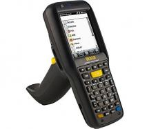 Mobile Computers (PDA)