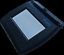 Bluetooth Pads