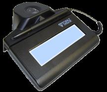 Biometric Pads