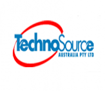 TechnoSource App