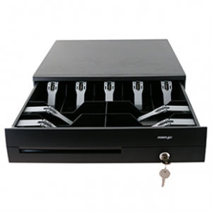 Point of Sale Cash Drawer