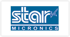Star Micronics – Authorised Reseller