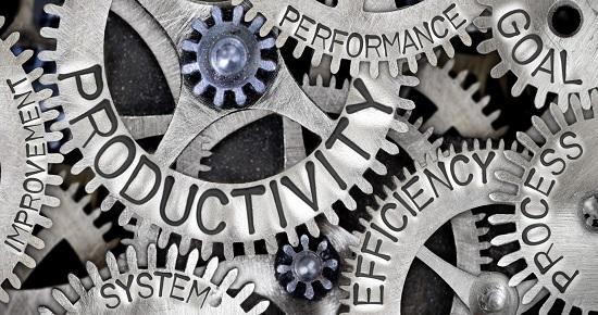 Business Productivity TechnoSource Australia